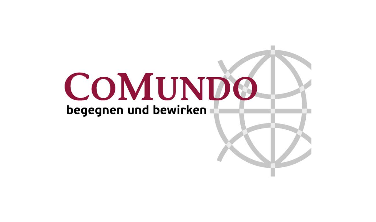 logo_comundo