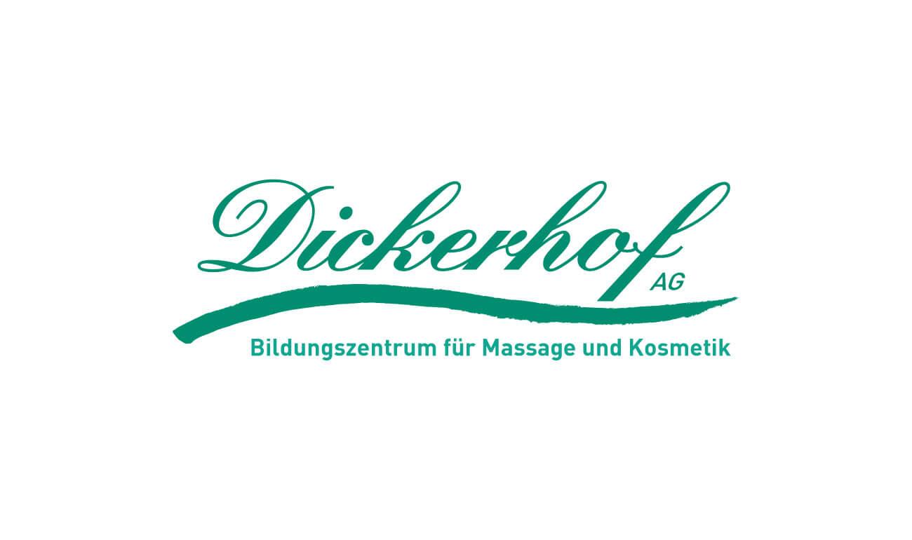 logo_dickerhof