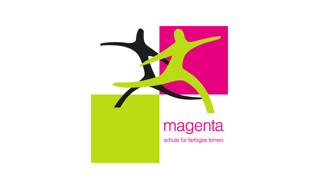 logo_magenta_schule