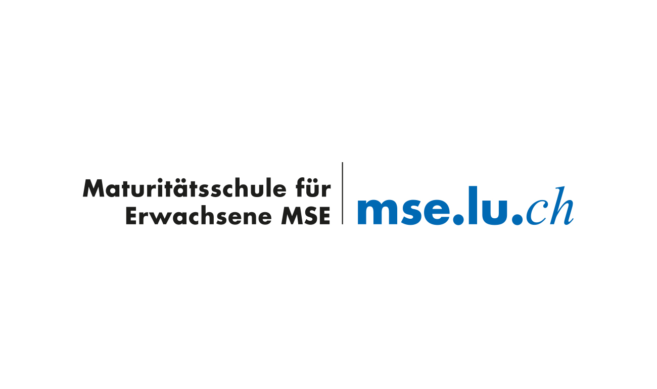 logo_mseluch