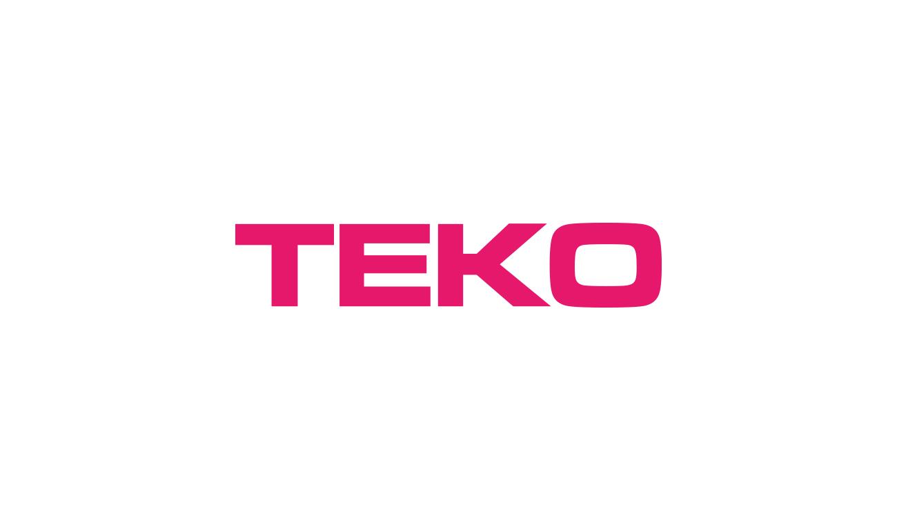 logo_teko