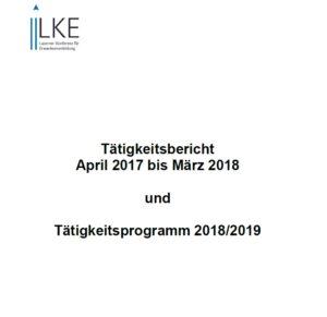 2018_taetigkeitsbericht