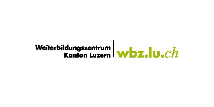 wbz_17_70png