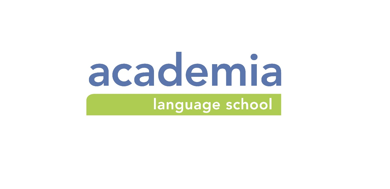 academia-50