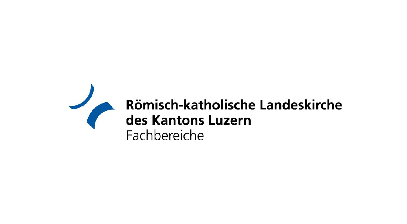 landeskirchen5