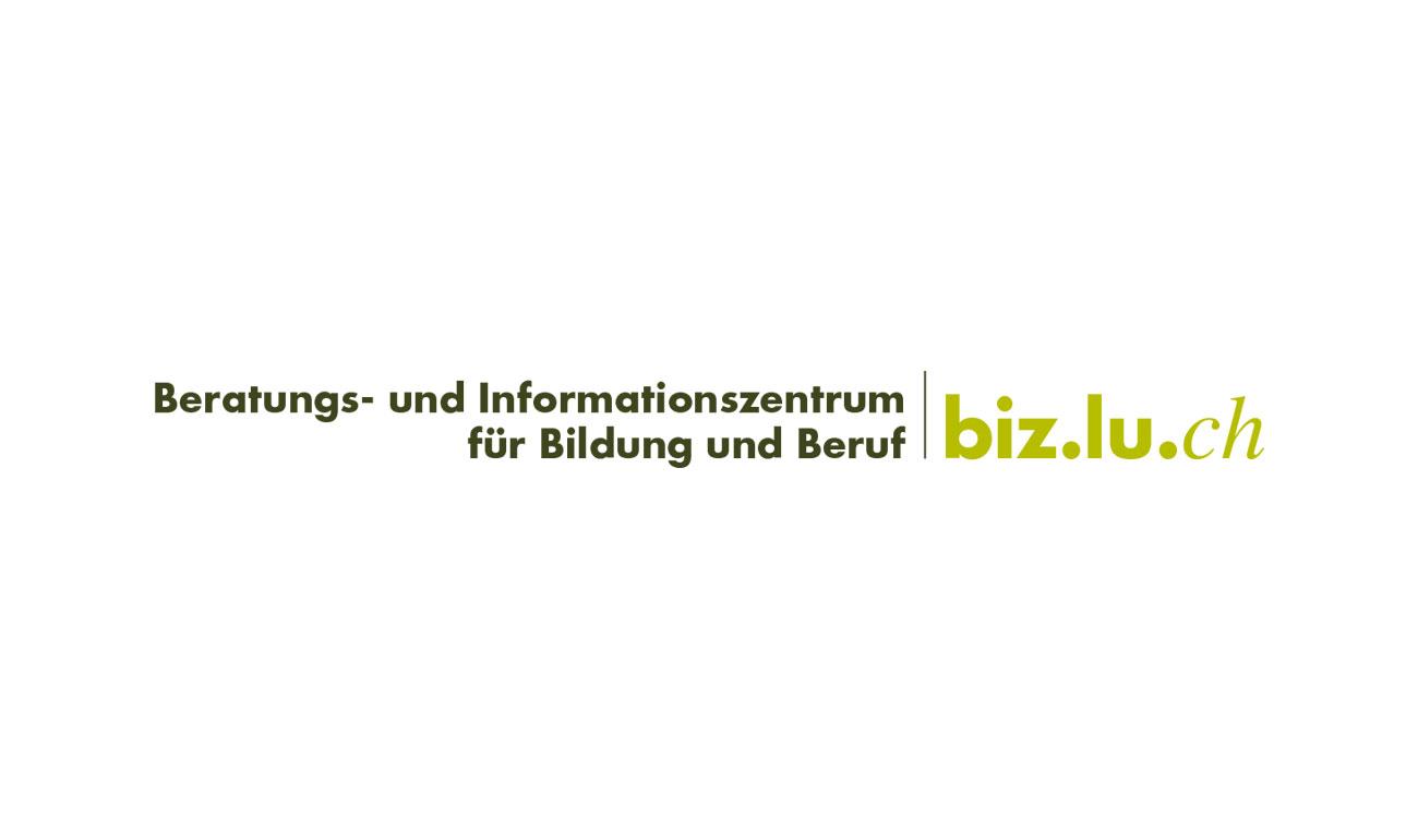 logo_biz_luzern