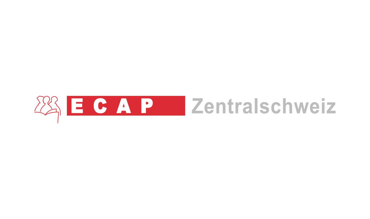logo_ecap