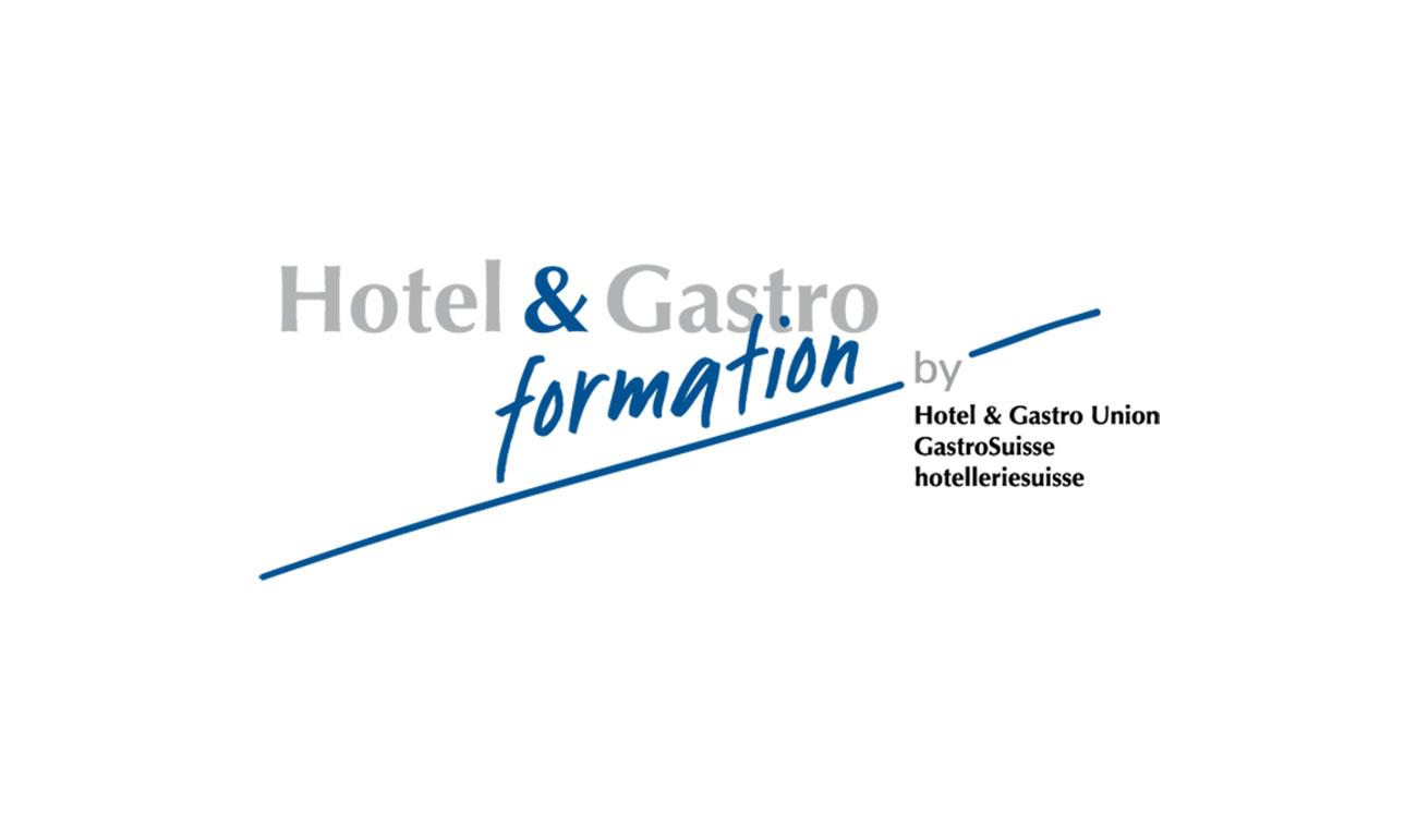 logo_hotelgastro