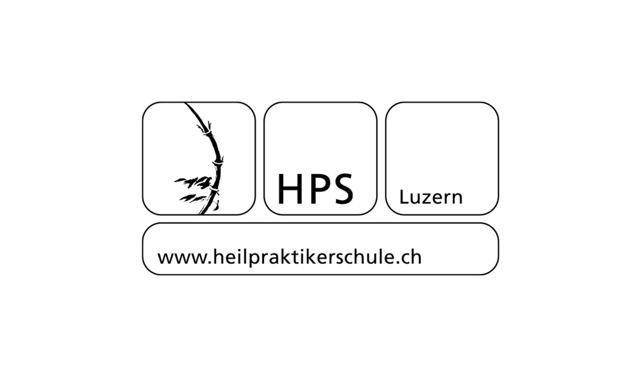logo_hps_luzern