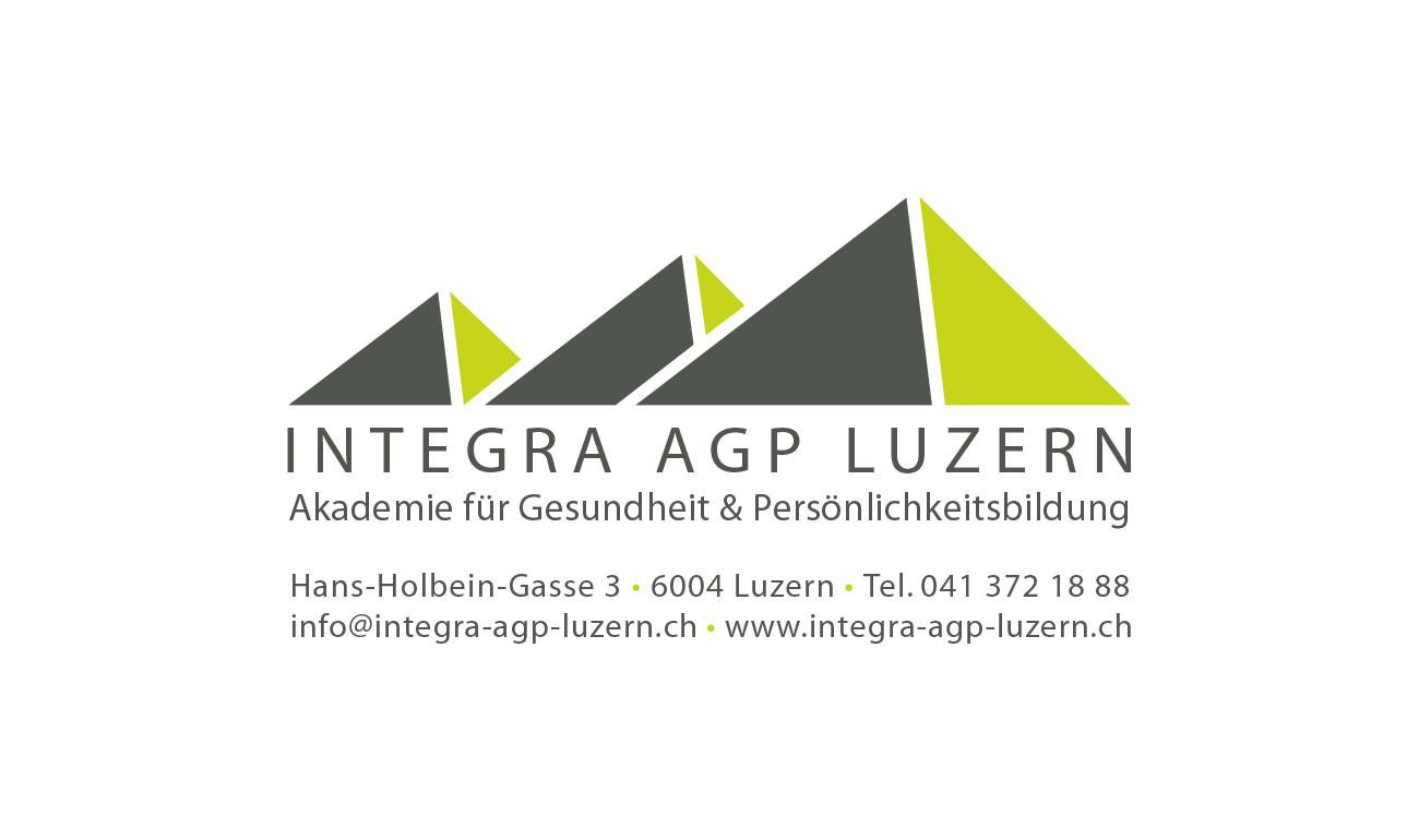 logo_integra-apg-luzern