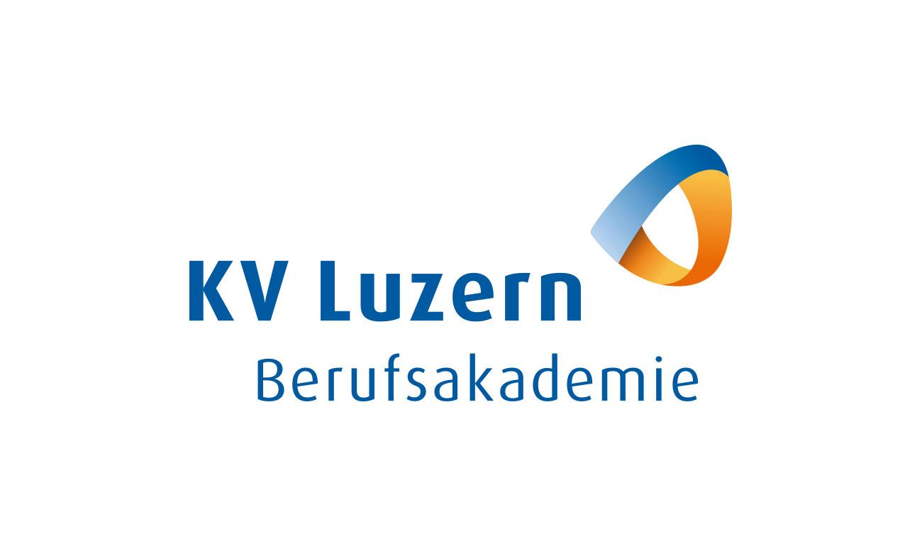 logo_kvluzern
