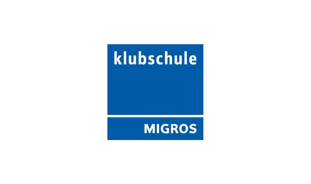 logo_migrosklubschule