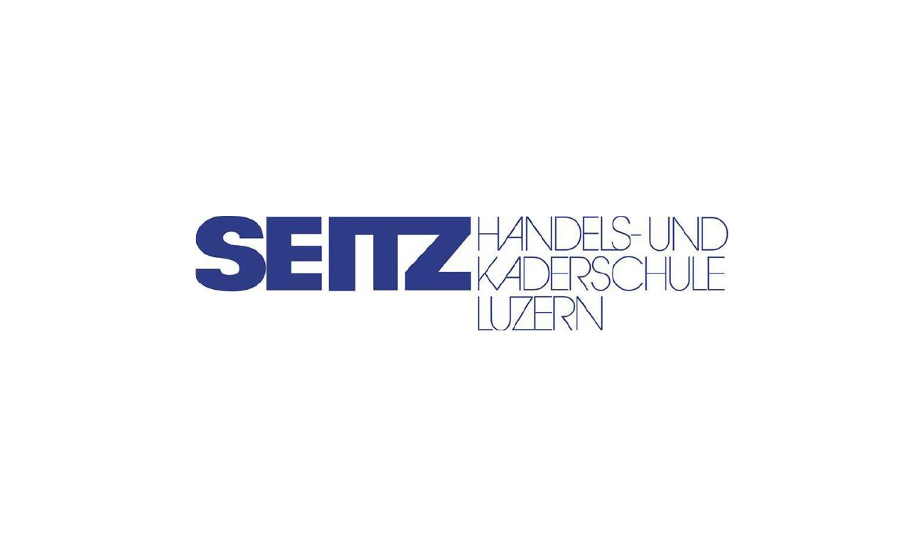 logo_seitz