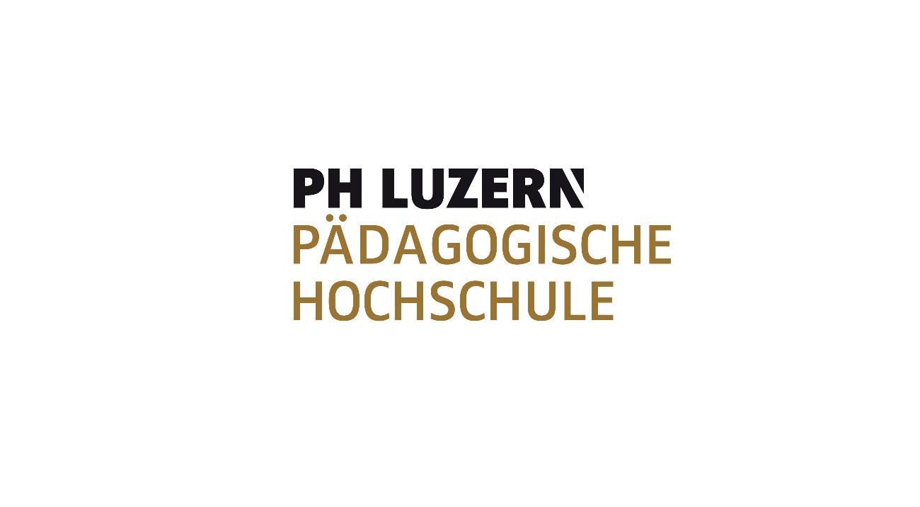 phlu1